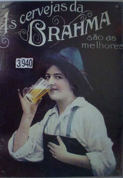 cervejamulher11