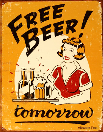 d1290free-beer-posters