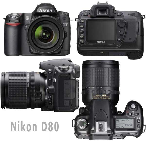 nikon-d80-large
