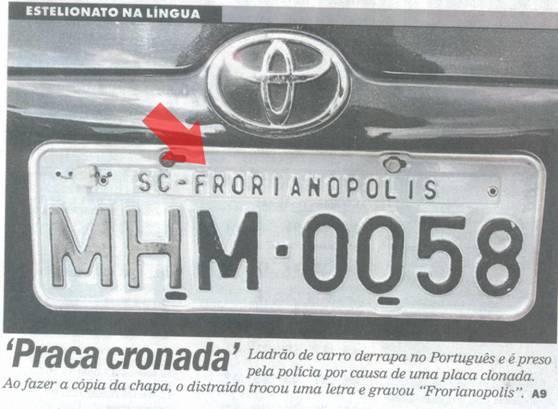_clonada_floripa_portugues_atireiopaunogato