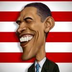 barack-obama_greghalbertcom