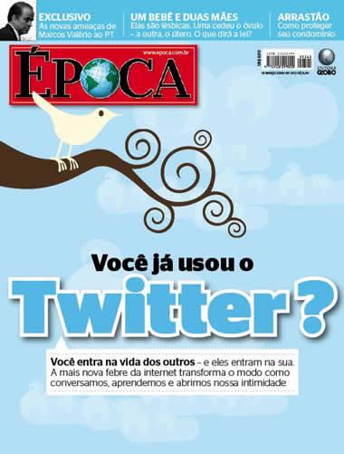 epoca_twitter1