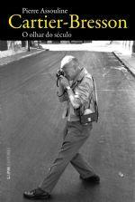 livro_cartier_bresson_olhar_seculo1