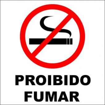 proibido_fumar_atireiopaunogato