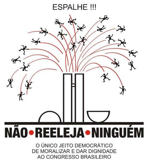 nao_reeleja_ninguem_atireiopaunogato