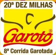 20a_dez_milhas_garoto_atirei_o_pau_no_gato