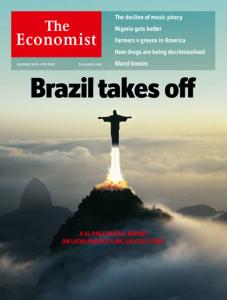Brazil_Takes_off