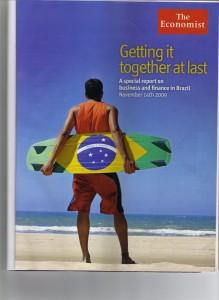 Brazil_The_Economist_atireopaunogato