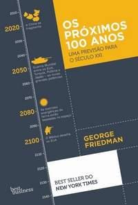 Friedman_proximos_100_anos