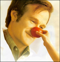 patch_adams_atireiopaunogato