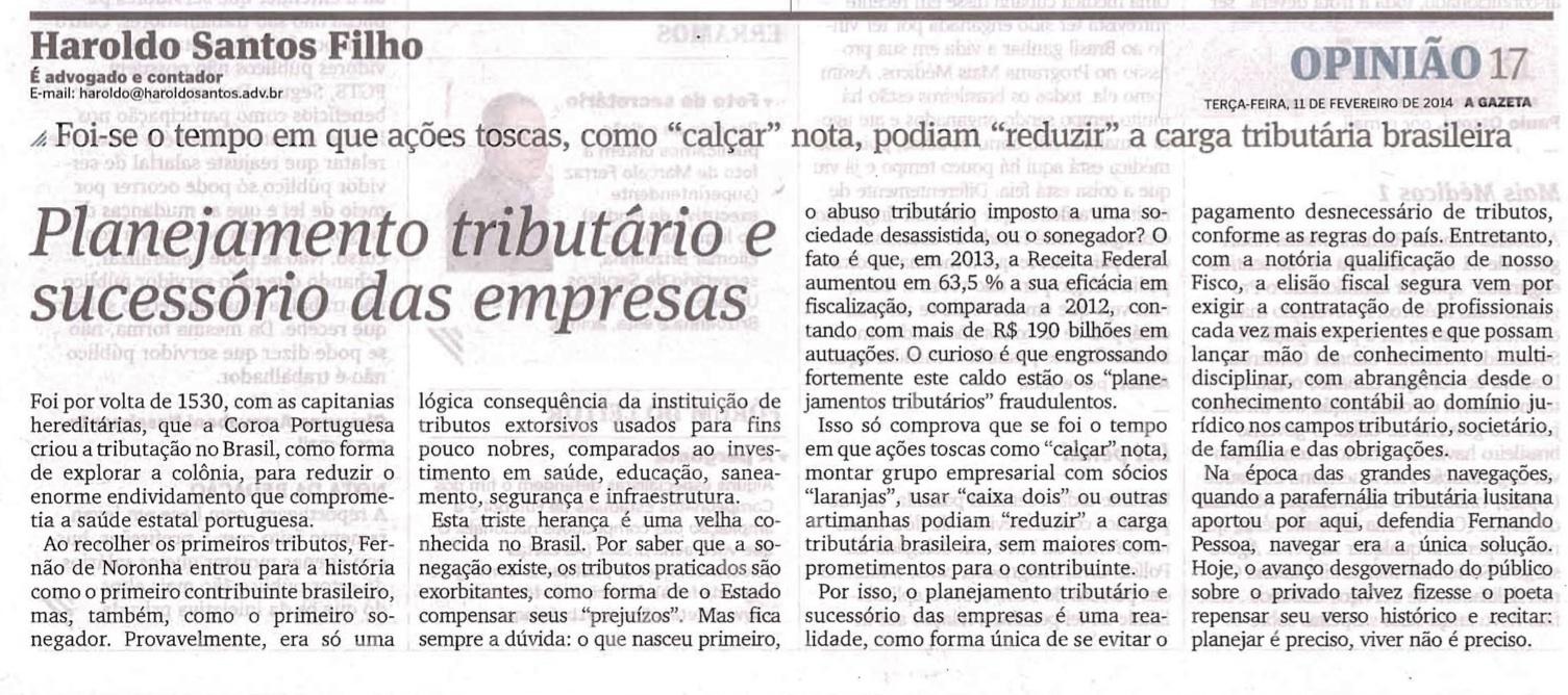 Artigo_HSF_Gazeta_Planejar_e_Preciso_jpg_11_02_14