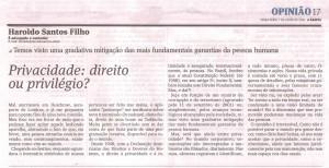 Artigo_Privacidade_Direito_ou_Privilegio_Gazeta_07_07_15
