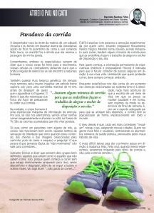 atirei_pau_gato_Revista Eklética n.02 - Agosto 2015