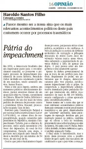Artigo_Patria_do_Impeachment_Gazeta_03_12_15_