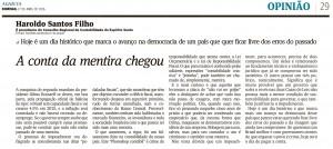 Artigo_HSF_A_conta_da_mentira_chegou_Gazeta_17_04_2016